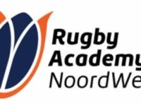 Rugby Academy NW Logo