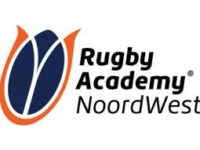 Rugby Academy Noord